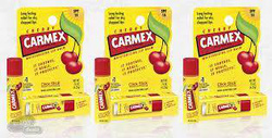 Ảnh số 7: SOn dưỡng Camex Mỹ - Giá: 60.000