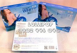 Ảnh số 3: Tắm trắng White Doctor 6 trong 1 - Giá: 220.000