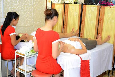 HẢI PHÒNG SPA GIÁ RẺ, dịch vụ chăm sóc da chuyên nghiệp , Ảnh số 17