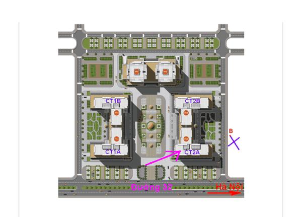 Ảnh số 5: HHB, Tân Tây Đô - Giá: 12.000.000