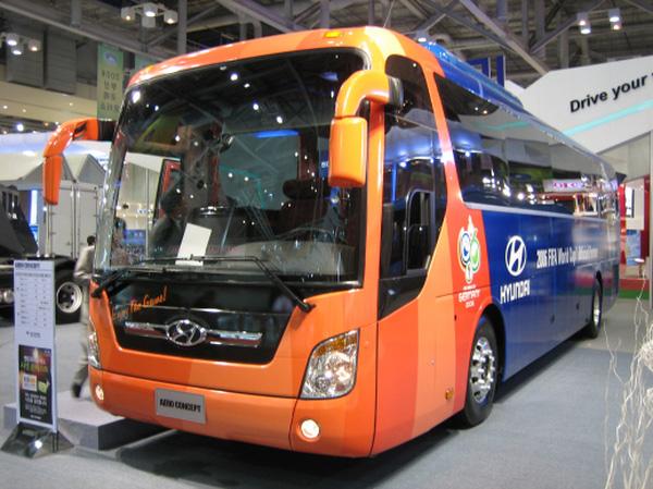 HYUNDAI auto   Xe Hyundai nhập khẩu giá tốt nhất. , Ảnh đại diện