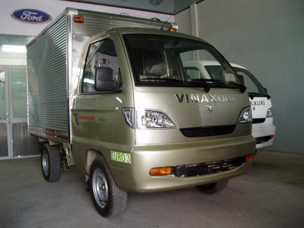 xe ô tô các loại từ 500Kg đến 25 tấn, xe ben, thùng, tải cẩu, xe bồn, xe ép rác, xe đông lạnh, . , Ảnh đại diện
