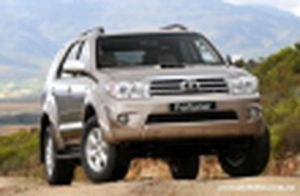 Toyota Vinh,Toyota Nghệ An: Khuyến mại 2015 cho Altis, Fortuner, Camry. Đăng ký Vios 2015 sớm để nhận xe nhanh nhất , Ảnh đại diện