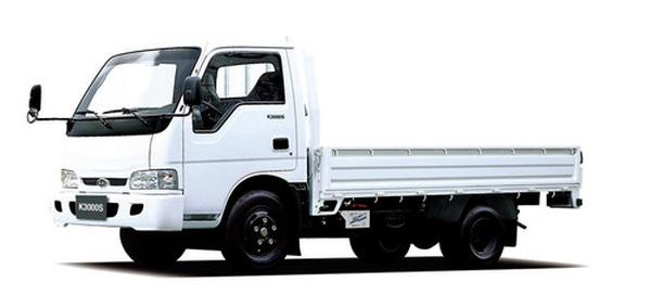 Xe tải Kia trường hải...Đại lý bán xe Kia 1.25 tấn, 1.4 tấn giá tốt nhất Miền Nam , Ảnh đại diện