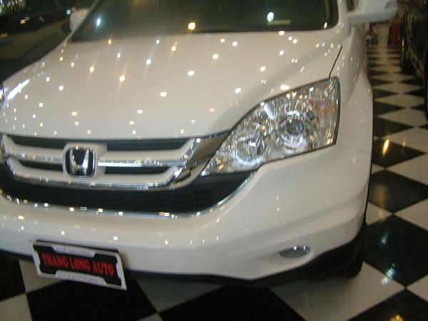 Honda crv ,Honda CRV 2.0 Sport san xuat 2011 Nhập khẩu nguyên chiếc từ Đài Loan Mới 100 %.đủ màu, có xe giao ngay, , Ảnh đại diện