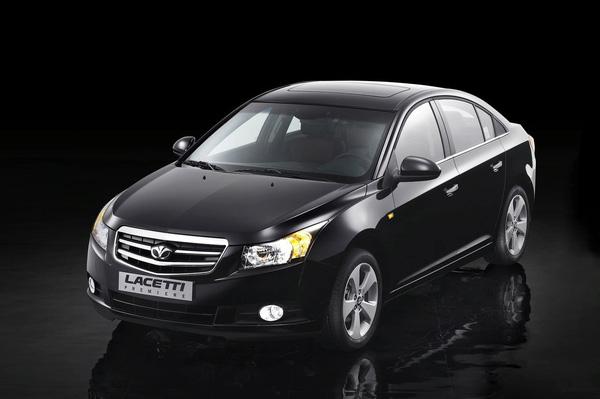 Bán xe lacetti 2012 giá cả hấp dẫn nhiều ưu đãi khuyến mại , Ảnh đại diện