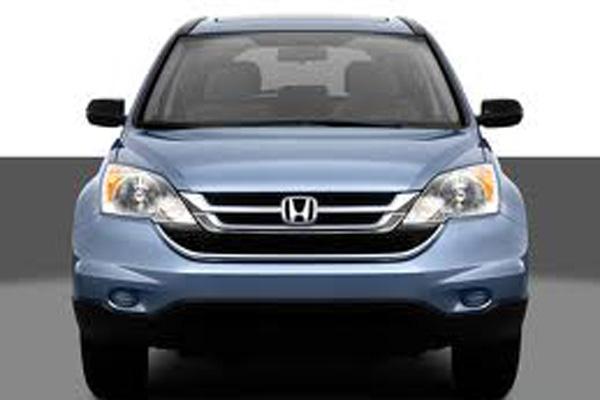 BÁN HONDA CRV 2011,2012 2.0, Nhập khẩu, giá mới Mr.Huy CR V,CR V , Ảnh đại diện