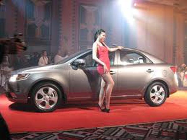 BÁN KIA CERATO 2012 10 TÚI KHÍ,XUẤT MỸ.Đầy đủ tiện nghi xe.Giá cạnh tranh nhất.Bán trả thẳng,trả góp toàn quốc , Ảnh đại diện