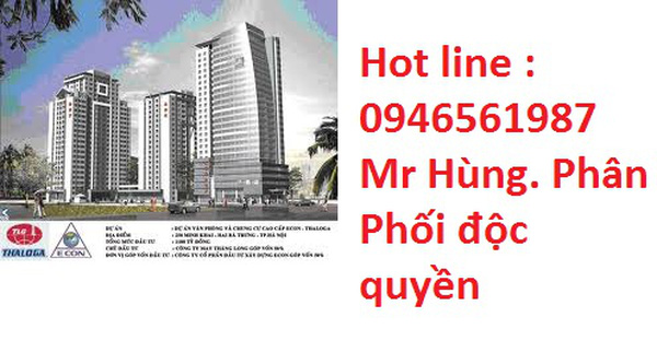 Bán 250 Minh Khai Bán Cccc 250 Minh Khai