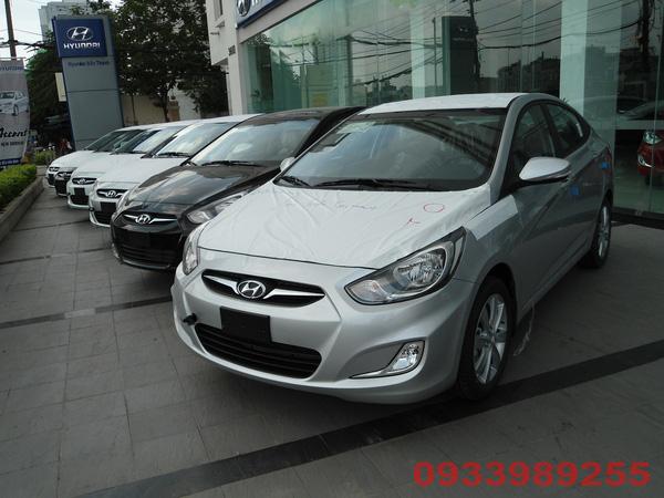 Hyundai veloster 1.6 2012 nhap khau gia tot , xe hyundai nhap khau giao ngay. khuyen mai nhung dong xe hyundai nhap khau , Ảnh đại diện