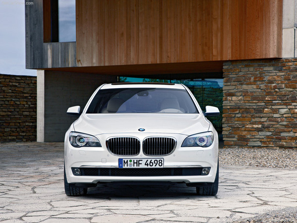 Giá xe bmw chính hãng : BMW 730 Li, BMW 740 Li, BMW 750 Li, BMW 760Li, BMW X3 2013, BMW X5 2013, BMW X6 , Ảnh đại diện