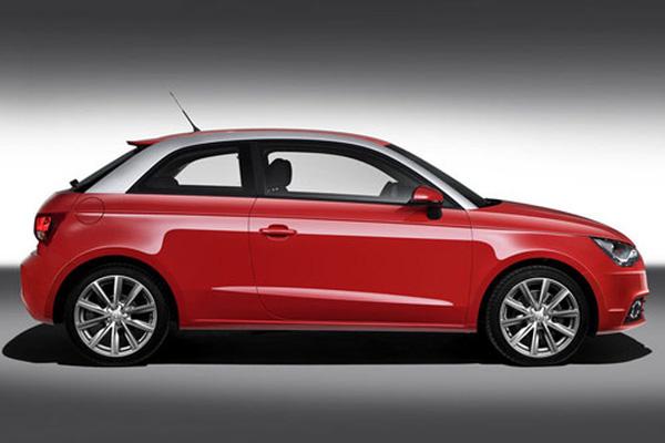 Đại lý phân phối AUDI nhập khẩu tại Hà Nội. Audi 2014 2015 Q7,Q5, A5,A3, A1 .Bán trả thẳng , trả góp toàn quốc.giá audi , Ảnh đại diện