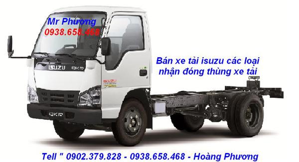 Xe tải ISUZU Đại lý xe tải isuzu Bán xe tải ISUZU . isuzu đôi vai đắc lực của nhà kinh doanh , Ảnh đại diện