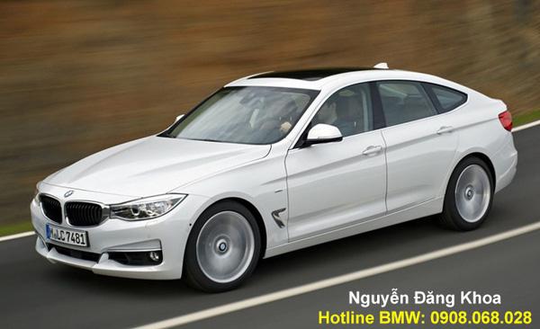 Giá xe BMW 2016: BMW 116i, 218i, 320i, 520i, 420i 428i, Gran Coupe, 528i GT, BMW 740Li 2016, X4, X3, X5 X6 2016, Z4 , Ảnh đại diện