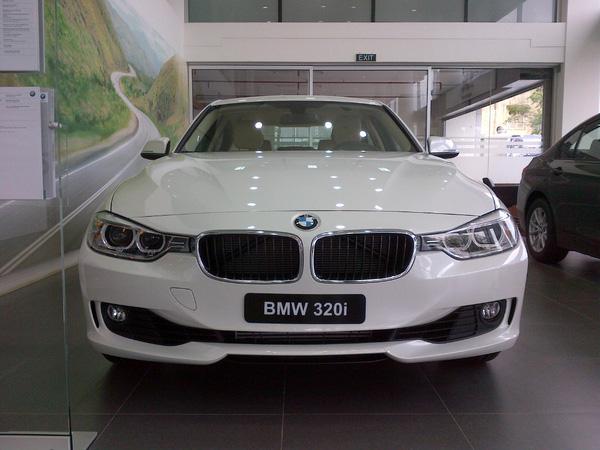 Thông số kỹ thuật xe BMW 2016, Báo giá xe BMW 2016, Bán BMW 320i, 330i, 320i GT, 520i LCI,528i LCI, 528i GT. , Ảnh đại diện
