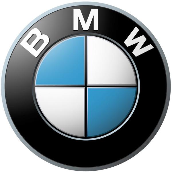 Thông số kỹ thuật xe BMW 2015, Báo giá xe BMW 2015, Bán BMW 320i, 328i, 320i GT, 328i GT, 520i LCI,528i LCI, 528i GT. , Ảnh đại diện