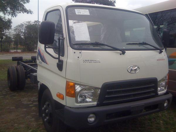 Xe tải hyundai hd72 đồng vàng, xe tải hyundai đồng vàng thùng đông lạnh, xe hyundai đông lạnh 3,5 tấn, bán xe tải hyunda , Ảnh đại diện