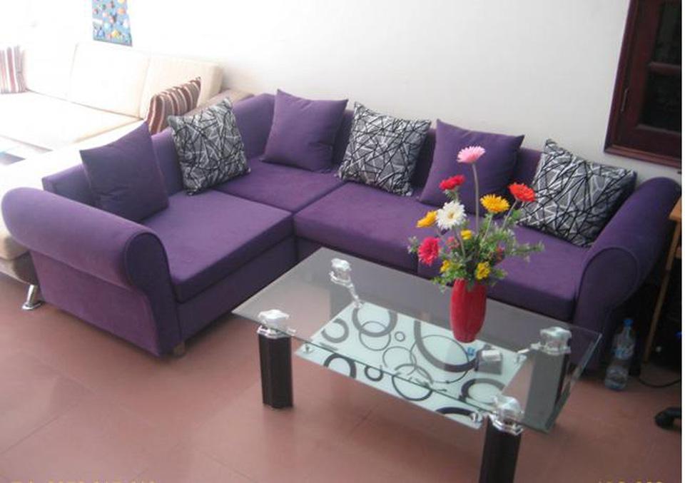 Bọc ghế sofa ở đâu ở hà nội giá rẻ và uy tín nhất