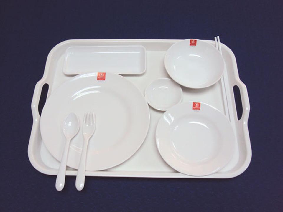 chén đĩa thái lan - Công tu SRITHAI Việt Nam chuyên cung cấp chén đĩa thái lan hàng đầu VN. Chén dĩa thái lan cao cấp bền đẹp