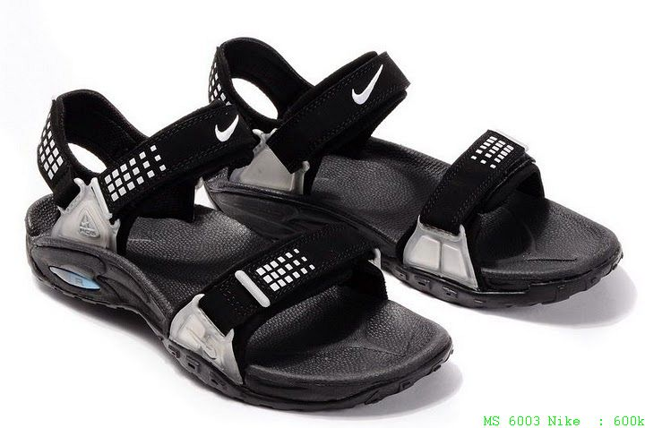 Sandal Nike Fake Coi G 236