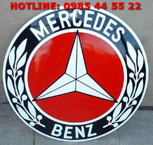 http://enbac10.vcmedia.vn/up_new/2011/06/03/item/281/281486/20110603224724_logo_mercedes_benz.png