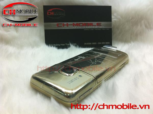 CH Mobile Chuyên Cc 8800 gold 20tr, 6700 gold 3.0tr, giá rẻ nhất VN