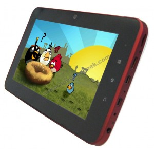 zenithink upad e71 tablet pc 1ghz cortex a9 7 inches capacitive multitouch android 2 2 wifi webcam h Genaral Trading