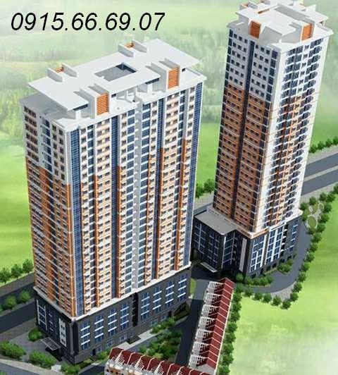 http://enbac10.vcmedia.vn/up_new/2011/11/01/item/298/297697/20111101132226_chung_cu_c14_bo_cong_an_trung_van.jpg