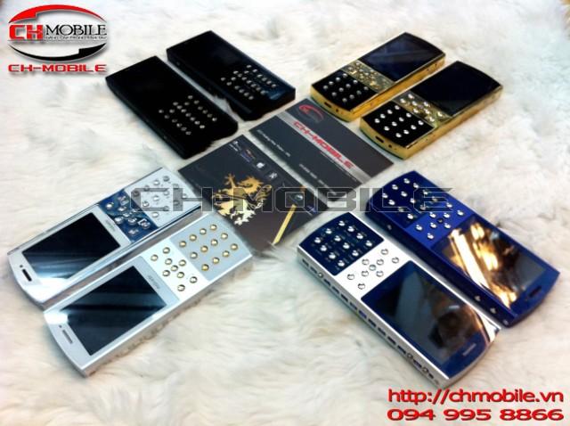 CH Mobile: Tổng đại lý ĐT Hồng Kông iPhone5, SS Galaxy SIII, Note II giá rẻ nhất VN ...