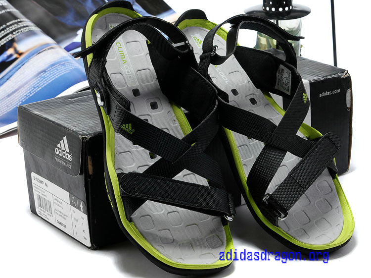20120517151827_adidas_water_grip_sandals_lime_green.jpg