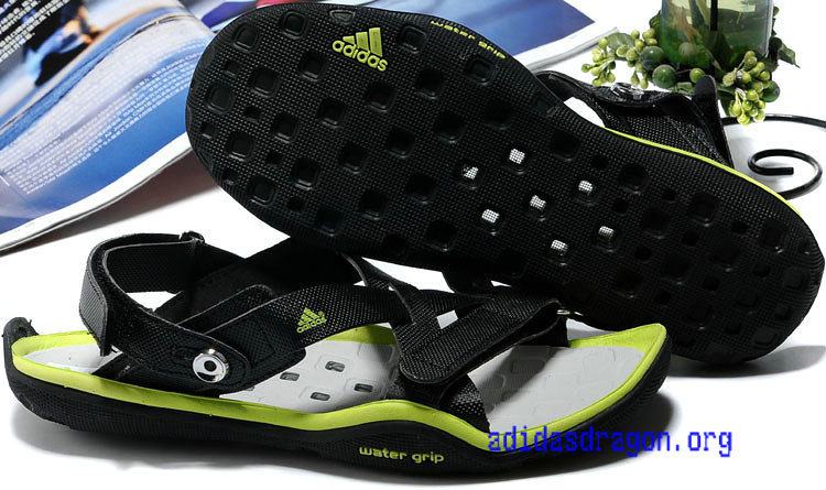 20120517151913_adidas_water_grip_sandals_lime_green.jpg