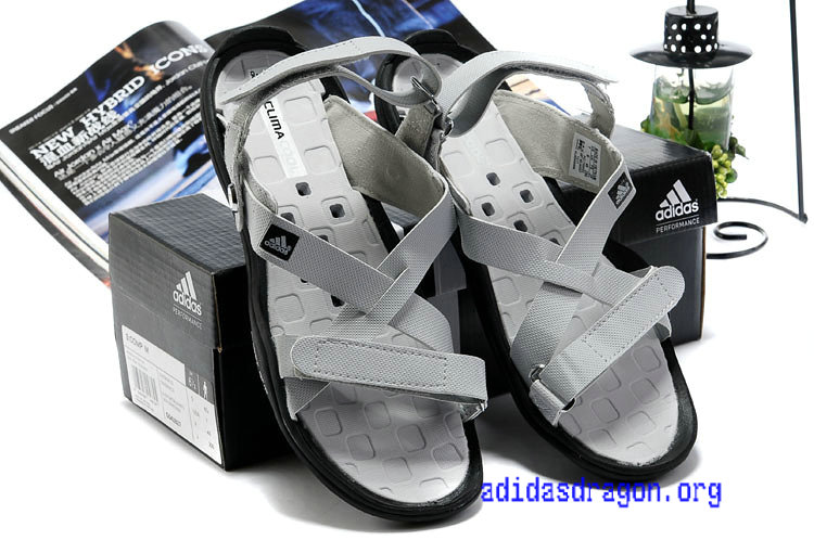 20120517151929_adidas_water_grip_sandals_cool_grey_.jpg