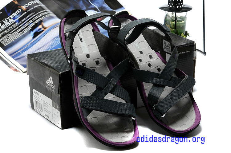 20120517152111_adidas_water_grip_sandals_club_purpl.jpg