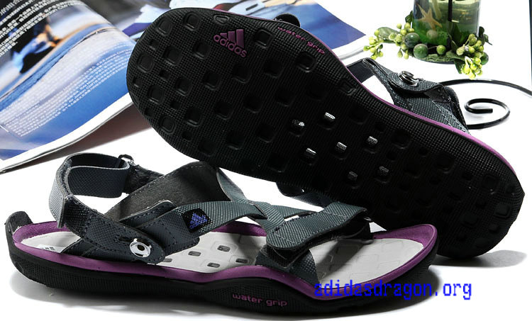 20120517152132_adidas_water_grip_sandals_club_purpl.jpg