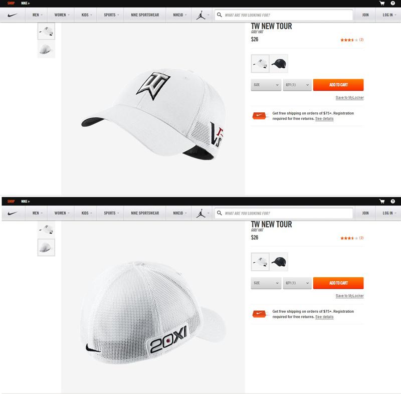 Nón Snapback VNXK, Nón Snapback Original, Nón hiphop . Shop Snapback Style   HCM