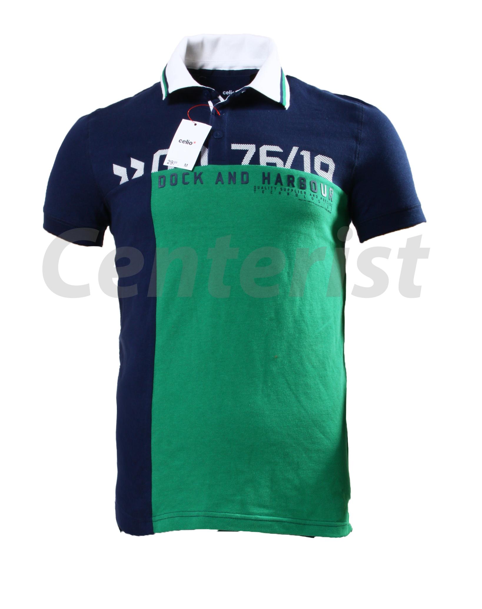 Shop Phan_3t Hàng VNXK origianal !!Zara,celio,nautica,raul lauren...Giá tốt nhất!! - 23