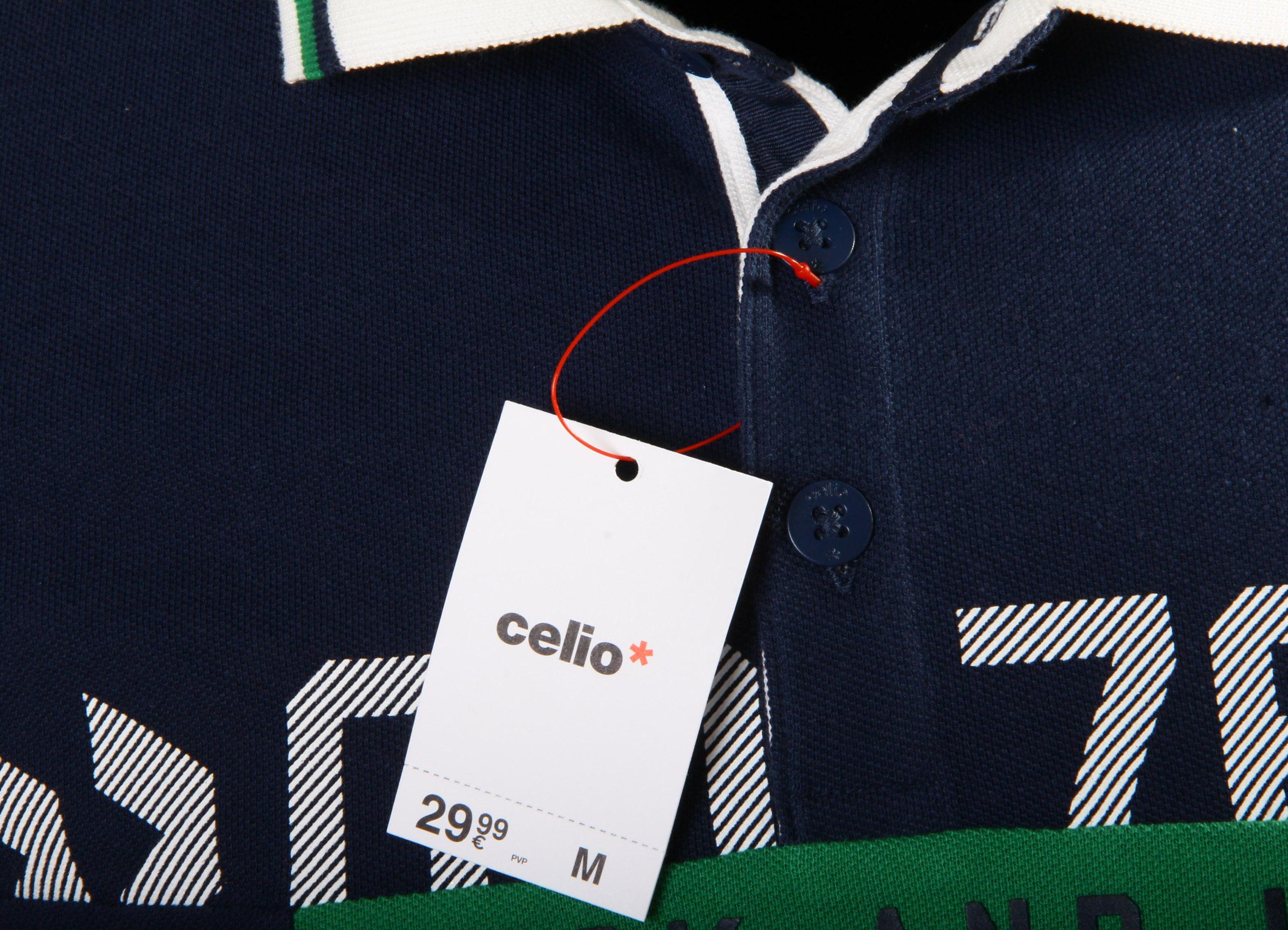 Shop Phan_3t Hàng VNXK origianal !!Zara,celio,nautica,raul lauren...Giá tốt nhất!! - 24