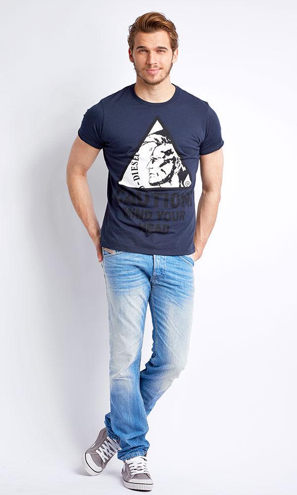 Shop Phan_3t Hàng VNXK origianal !!Zara,celio,nautica,raul lauren...Giá tốt nhất!! - 6
