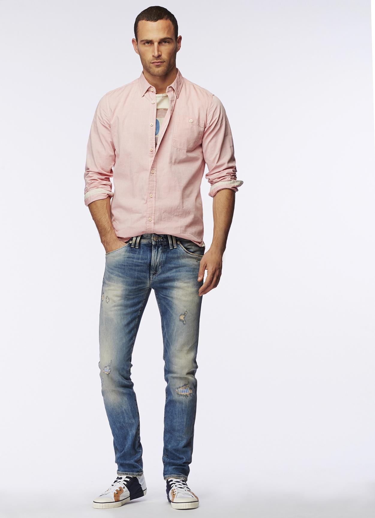 Shop Phan_3t Hàng VNXK origianal !!Zara,celio,nautica,raul lauren...Giá tốt nhất!! - 12
