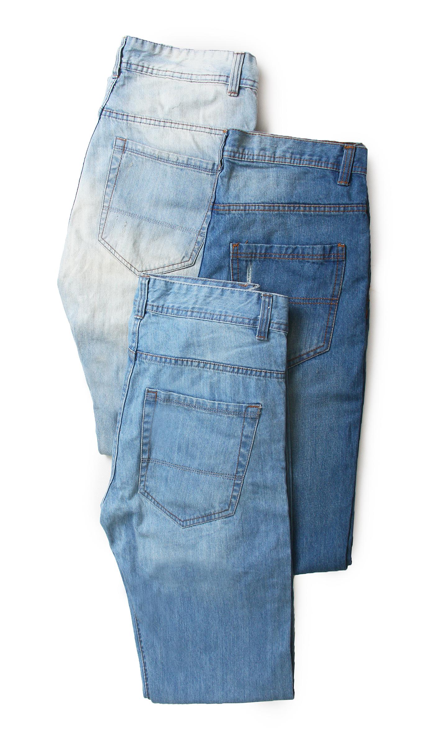 Shop Phan_3t Hàng VNXK origianal !!Zara,celio,nautica,raul lauren...Giá tốt nhất!! - 10