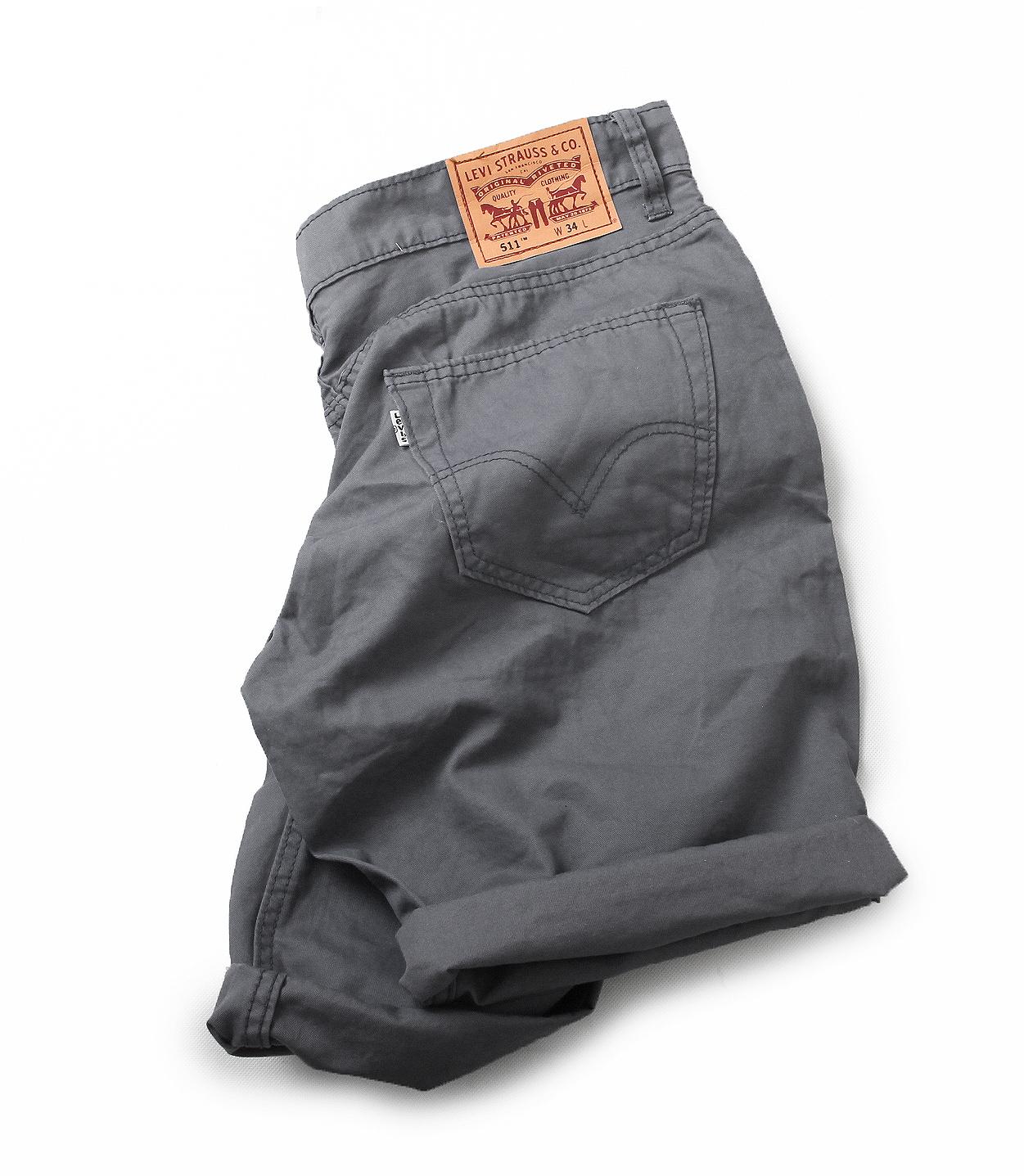 Shop Phan_3t Hàng VNXK origianal !!Zara,celio,nautica,raul lauren...Giá tốt nhất!! - 20