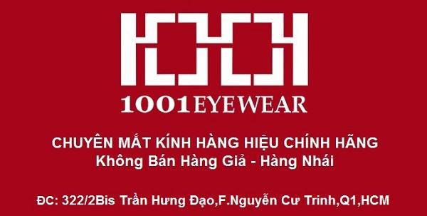 5f8d9eceb0e7e Mô tả sản phẩm  Mắt kính Goldsun chính hãng 100% (Mã số 61467 C1)