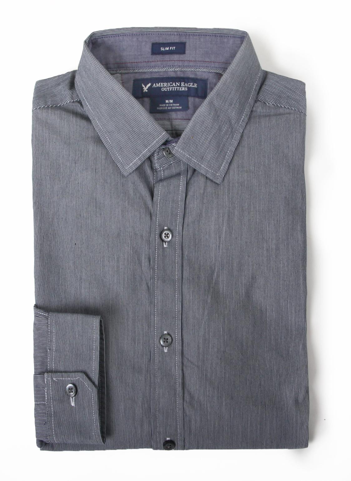 Shop Phan_3t Hàng VNXK origianal !!Zara,celio,nautica,raul lauren...Giá tốt nhất!! - 27