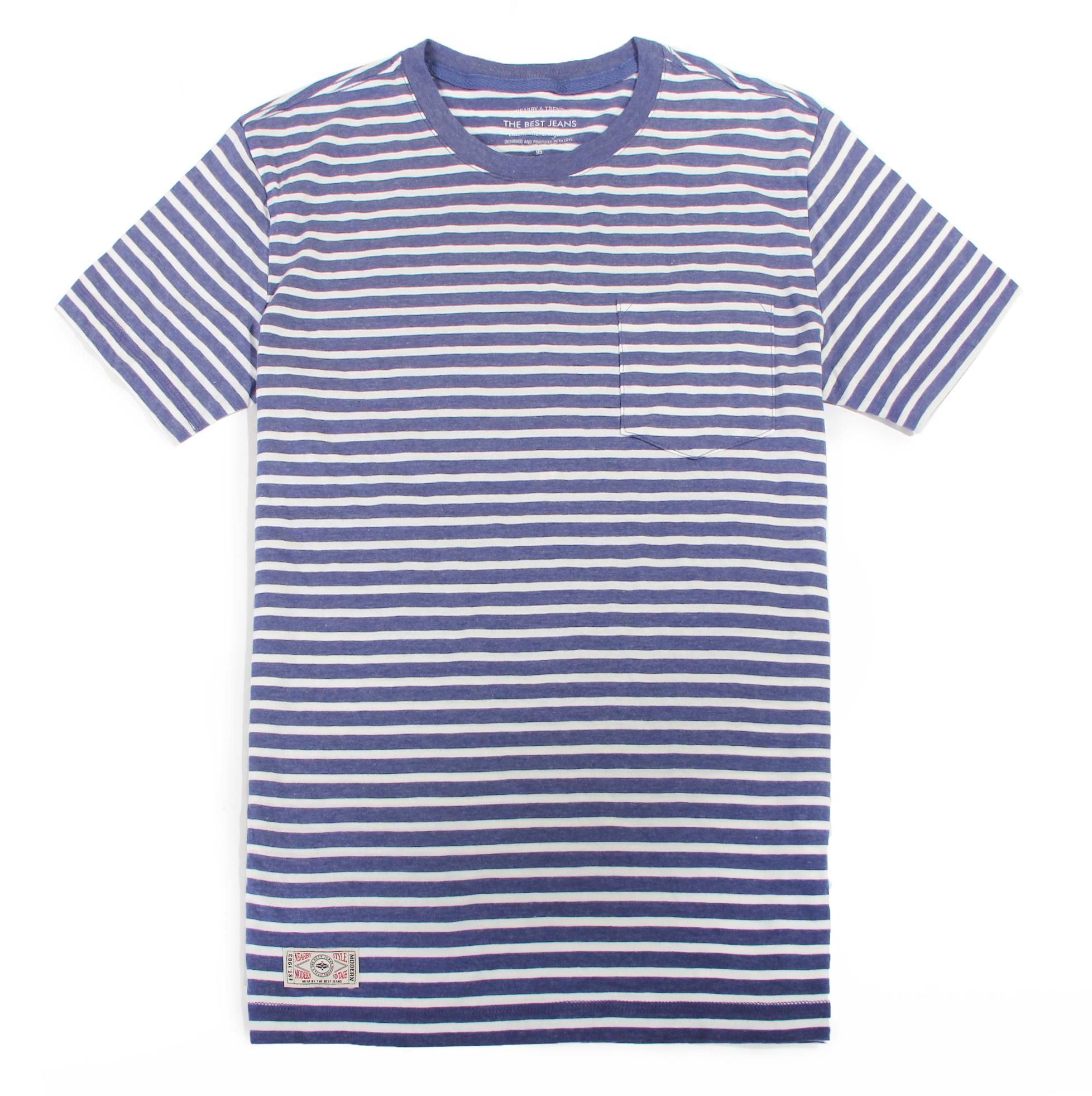 Shop Phan_3t Hàng VNXK origianal !!Zara,celio,nautica,raul lauren...Giá tốt nhất!! - 22