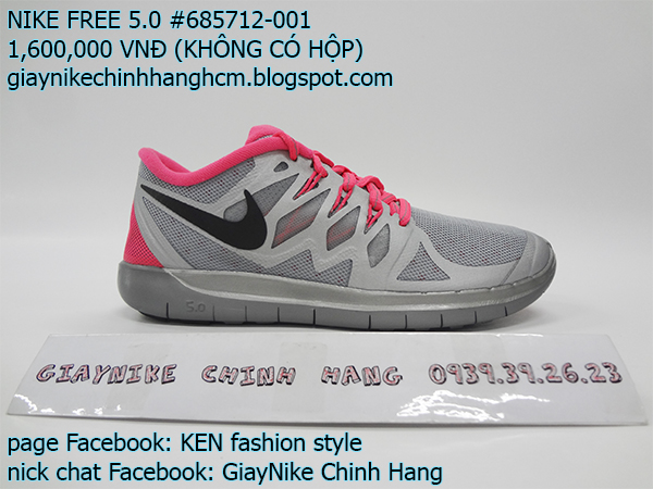 B N Gi Y Nike Ch Nh H Ng S D Ng H Nh Ch P S N Ph M Th T Ng H Ng Ch Nh H Ng 100 5giay