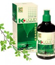 D dy i Trng Gan Nc dip lc K Liquid Chlorophyll Kinokatara Biogreen Gamat ... 