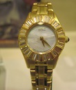 ng H Cc thng Hiu Nh : Ogival, Rolex, Longines, CitiZen, Op, Ac, v Polo Gold . uy tn ,cht lng ti H Ni 