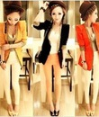 UPDATED HN 50 MU BLAZER...fix 40k/1sp trong topic ny..bun s l 
