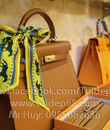 Ti p 68 Tng 2 Ti Hiu Hermes Super Fake hng mi v T4/2013 