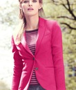 Sale Vt Blazer Sale ht hng..gia cc r 